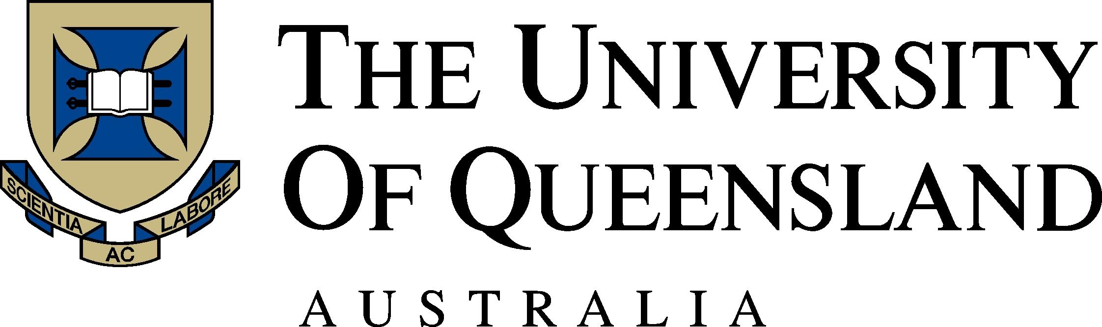 UQ_logo_text