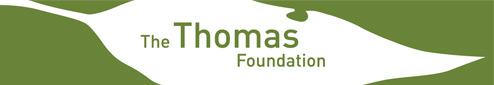 The-Thomas-Foundation-Logo-Final-2012